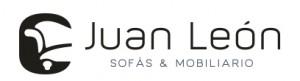 Juan Leon Sofas - Sofas en Lucena